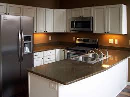 best laminate countertops for white cabinets kitchen countertops white particle board kitchen cabinets mystique