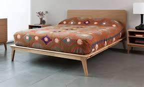 contemporary furniture sale clearance ex display case furniture