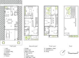 japanese home floor plan sophisticated japanese traditional house floor plan images best
