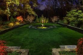 Yard Lighting Outdoor Lighting Landscape Lighting Architectural Lighting