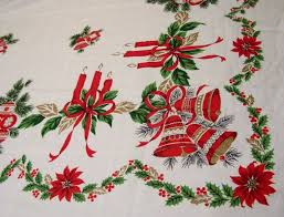 best 25 tablecloths for sale ideas on wholesale