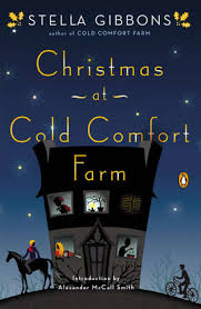 Cold Comfort Meaning A Redbird Christmas By Fannie Flagg Penguinrandomhouse Com