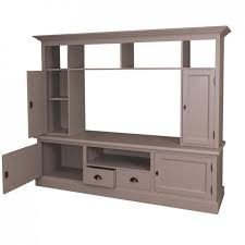 meuble tv cuisine meuble bas de cuisine conforama 4 meuble tv et table basse