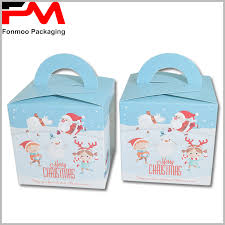 christmas boxes wholesale christmas gift boxes wholesale custom packaging boxes wholesale