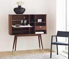 retro bedroom cabinet dm2750 wharfside danish furniture experts
