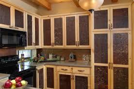 Arts And Crafts Kitchen Design Architecture Interior Design Good Looking Interior Design Gorgeous