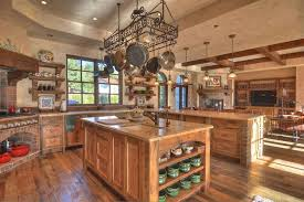kitchen in spanish 31 modern and traditional spanish style kitchen designs
