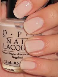 cnd shellac nail color romantique french manicure beauty