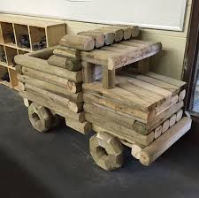 18 best woodworking projects images on pinterest