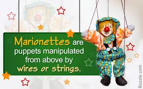 ultimate diy hacks easy puppet making ideas for kids