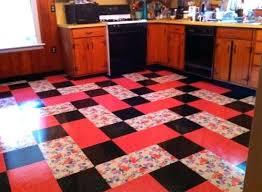 Types Of Kitchen Flooring Types Kitchen Flooring Pros Cons Different Of Floor Tiles Vinyl