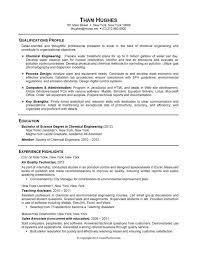 architectural resume for internship pdf creator 566179738846 good resumes exles excel med surg nurse resume