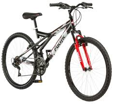 motocross bike shops in kent pacific evolution 26 inch men u0027s mountain bike