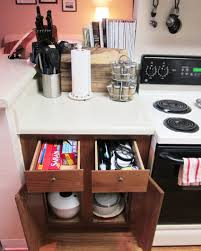 Storage Ideas For Kitchens Top 2017 Small Kitchen Ideas For Storage Best Popular Small