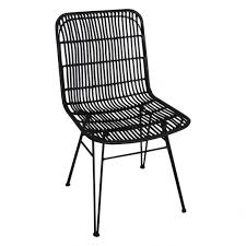 best 25 craftsman outdoor folding chairs ideas on pinterest