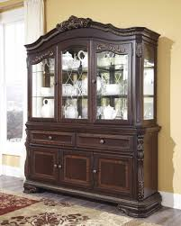 Sideboard For Dining Room Beautiful Modern Modern Dining Room Hutch Dining Room Hutch And