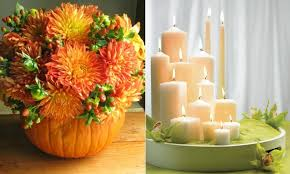 Fall Inspired Home Decor Trends 2012 Nice Home Decor