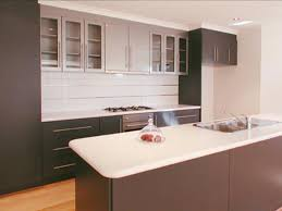 Kitchen Bench Surfaces Marble Granite Stone Benchtops For Your Home