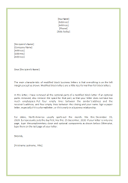 best ideas of how to write a formal business letter whom it may