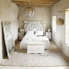 Schlafzimmer Arbeitszimmer Ideen Home And Design Genial Cool Kleines Gaste Schlafzimmer