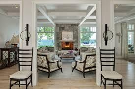 Fireplace Mantel Decor Ideas by Phenomenal Floating Fireplace Mantel Decorating Ideas Images In