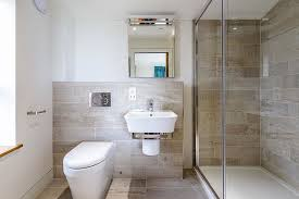 bathroom tile trends tile trends supply bathroom tiling schemes for luxury holiday homes