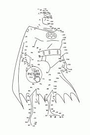 coloring pages fascinating connect kids coloring pages owl