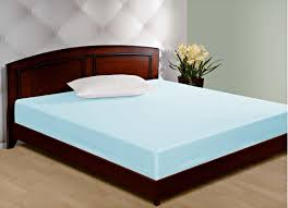 affordable simple design of the ikea double bed can be decor with