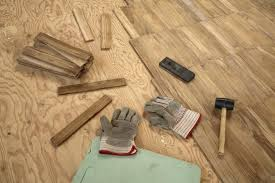 subfloor vs underlayment the difference ferma flooring