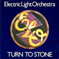 Electric Light Orchestra Telephone Line Turn To Stone Electric Light Orchestra Song Wikipedia