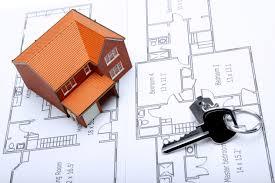 property floor plans estate agent floor plans architectural floor plan property