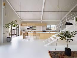 how to design a home office interior design ideas