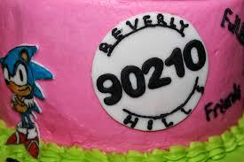 the chic country my 90 u0027s theme 21st birthday