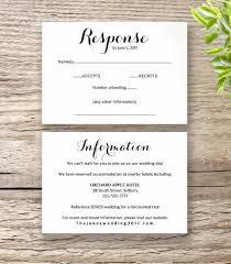wedding invitations rsvp invitations rsvp wedding cards cheap wedding invitations with