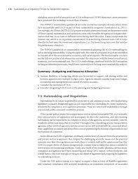 chapter 7 near term tools and strategies to consider strategic