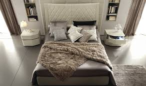 Luxury Bedroom Furniture by Compare Proces Luxury Bedroom Furniture Luxury Bedroom Furniture