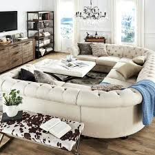living spaces sofa sale u shaped sectional couches the big room for leather sofa sofas sale