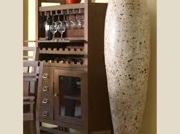Indoor Bar Cabinet Bar Awesome Small Mini Bar Furniture Indoor Mini Bar Interiors