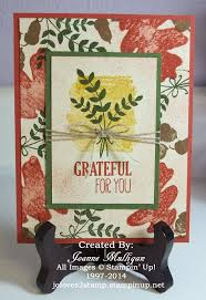 139 best my stampin u0027 up creations images on pinterest