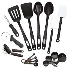 top 10 best home utensil set review in 2017 top 10 review of