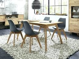 light colored dining room sets 21972 gray dining room chairs light
