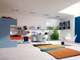 bedroom 61 modern teenage bedroom ideas girls box room ideas