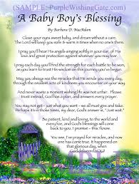 thanksgiving blessing poems a baby niece u0027s blessing frame able keepsake purplewishinggate com