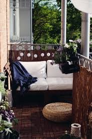 Lucca Steel Leaf Gazebo Cover by 1157 Best Balconies And Rooftop Gardens Images On Pinterest