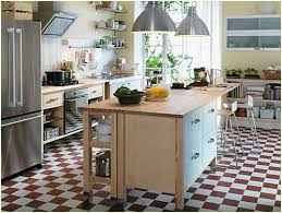 ikea kitchen cutting table cutting tables the o jays and drawers on pinterest