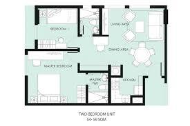 House Design Floor Plan Philippines 2 Bedroom House Floor Plans Philippines House Plans