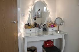 Small Makeup Vanity Makeup Vanity Best Vanity Makeup Tableh Lights Small Wonderful