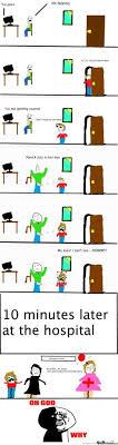 Schlick Meme - super saiyan fap meme fap guy know your meme schlick clipart