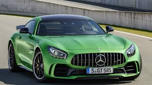 mercedes amg sports 2017 mercedes amg gt r drive interior and exterior
