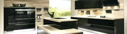 cuisine 3d en ligne cuisine 3d en ligne cuisine en 3d incyberco 1600 x 439 pixels